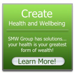Create Health and Wellbeing